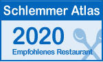 schlemmer_atlas_2020.jpg
