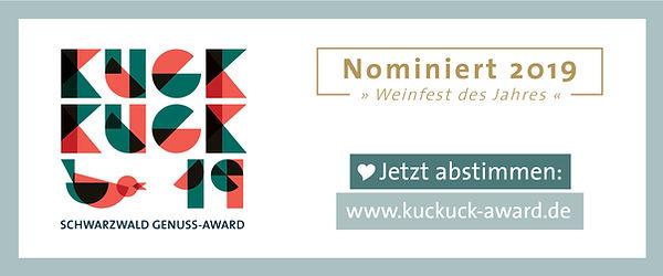 kuckuck-19-Nominiert-Weinfest-Banner.jpg