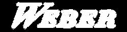 weber-logo-ohne-linien-ohne-text-wei%C3%