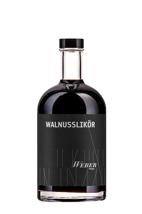 WALNUSSLIKÖR 500 ml