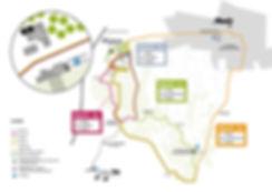 karte-website.jpg