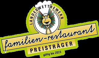TMBW_familienrestaurant_Auszeichnung_4c.