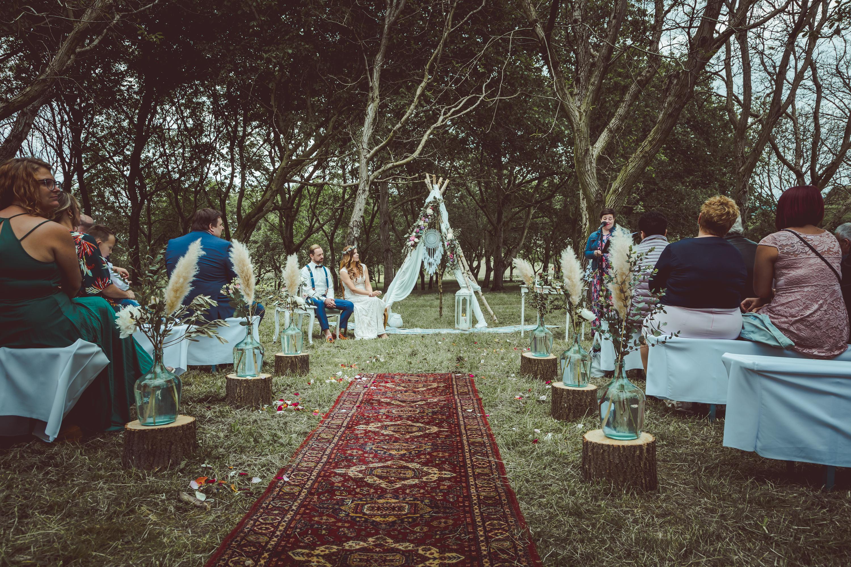 Ein Zartes Hochzeitstraumchen In Frankreich Von Schneider S Family