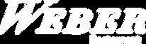 weber-logo-restaurant-ohne-linien-weiss.
