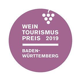 TMBW_Sublogos_Weintourismuspreis_RGB_Sch