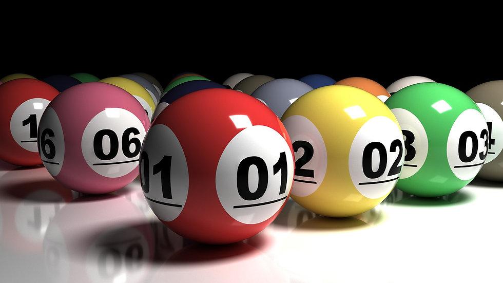 balls-6005924_1920.jpg