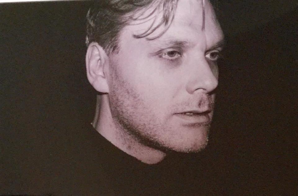 Magnus Strömberg Film Composer