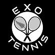 EXO TENNIS final logo-01.png