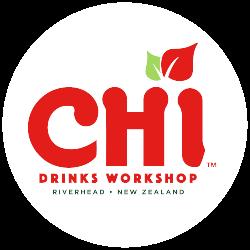 Chi Drinks