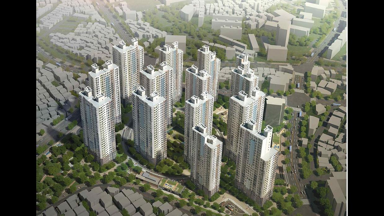 신길동 지역주택조합 아파트(WEB)-1.png