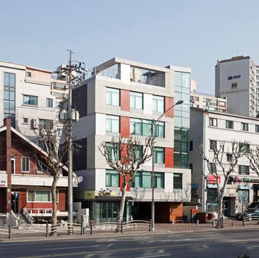 상도동 도시형생활주택