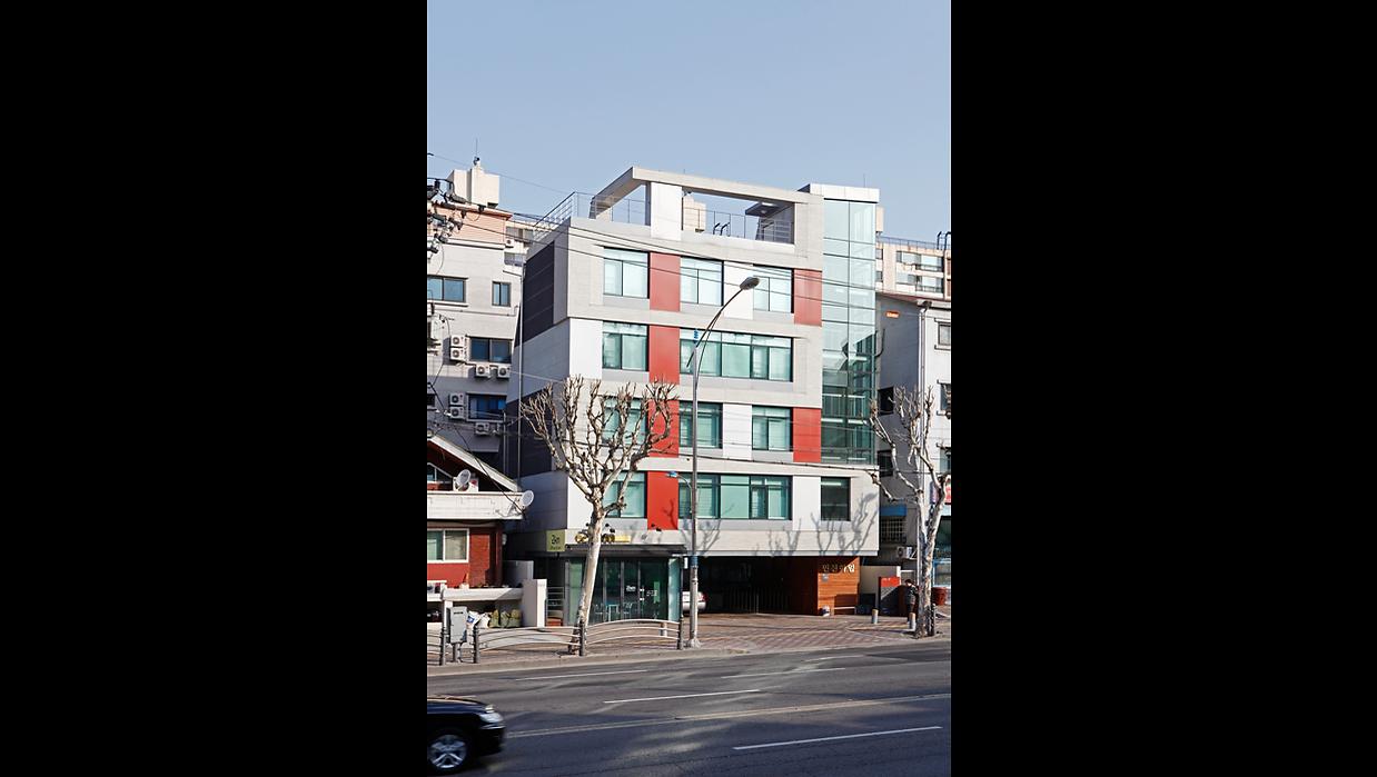 상도동 도시형생활주택(web)-2.png