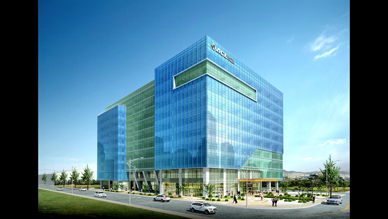 대구 아시아폴리스 지식산업센터(web)-2.png