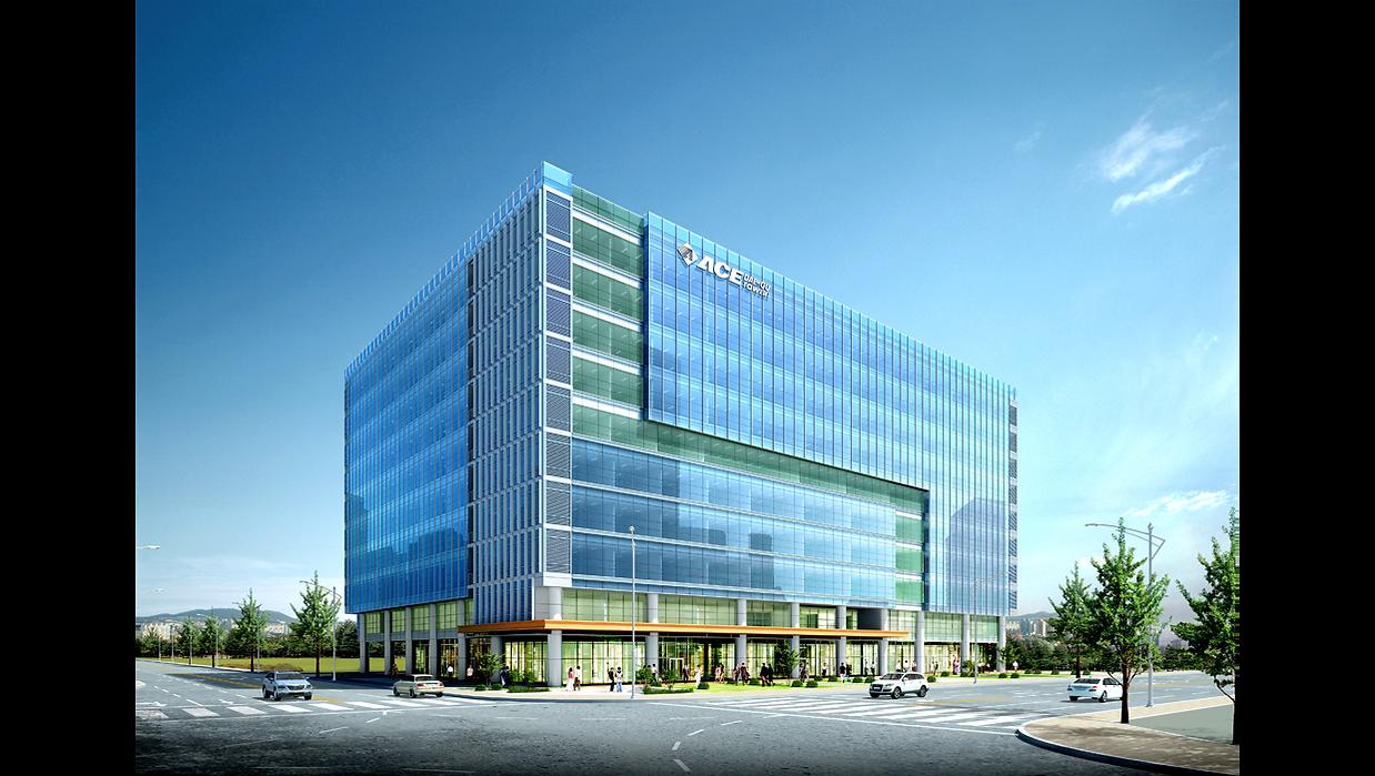 대구 아시아폴리스 지식산업센터(web)-1.png