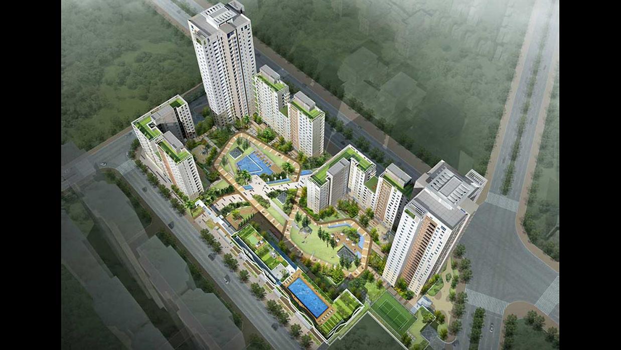 베트남 신도시개발 프로젝트(web)-1.png