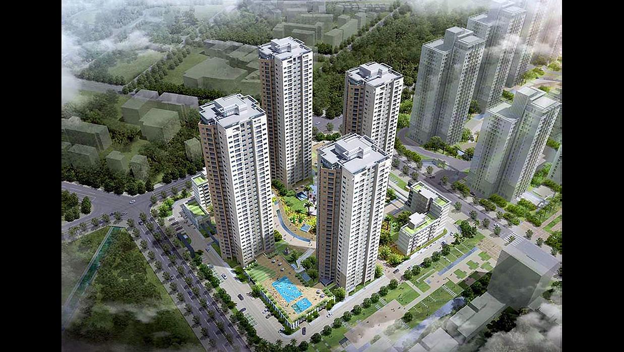 베트남 신도시개발 프로젝트(web)-2.png