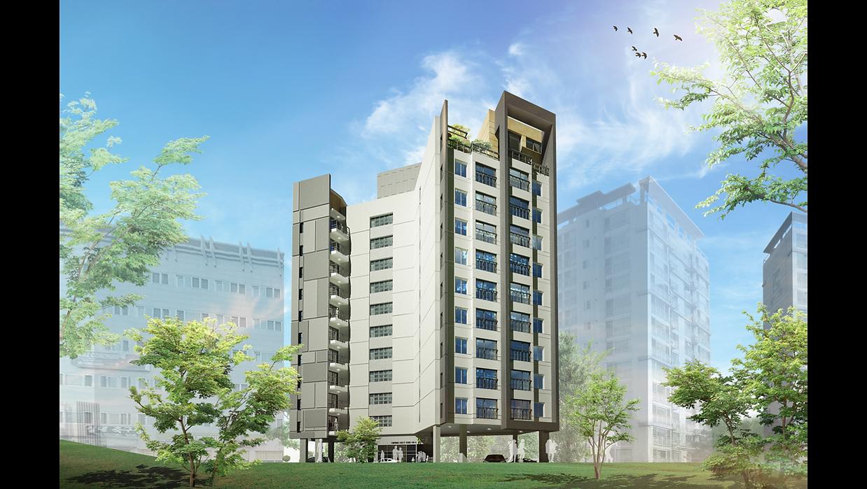 자양동 도시형생활주택(web)-1.png