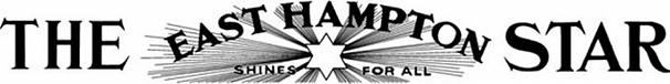 easthamptonstar_logo-640x80.png