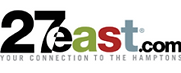 27east_home-e1467477186614-1.png