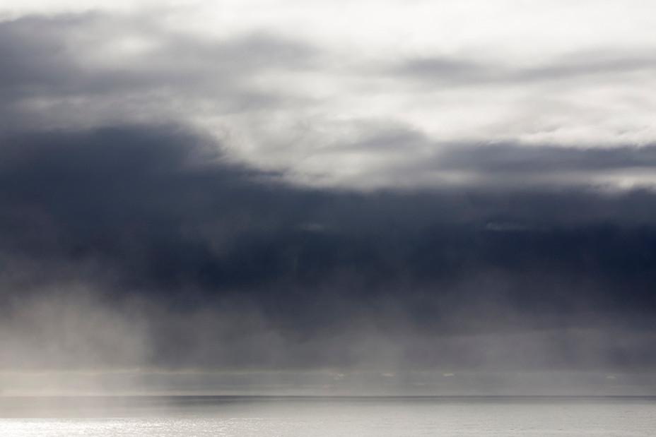 Isle of Sky #9