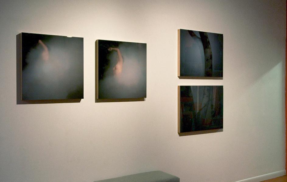 boltax.gallery