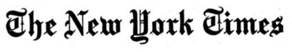 nyt-logo-e1467485882247.png