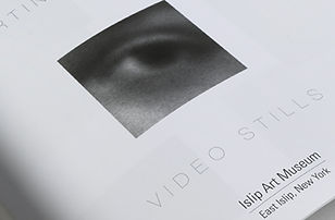 islip_logo.jpg