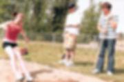 974AC0FD-EFEA-44AC-9E60-2AD81FCC497D_edited.jpg