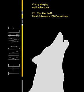The Kind Wolf.jpg