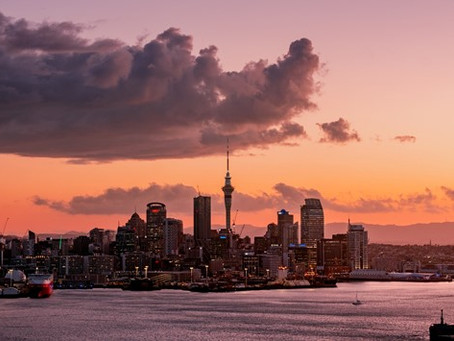 NZ Immigration Updates: Changes to the Skilled Migrant Category