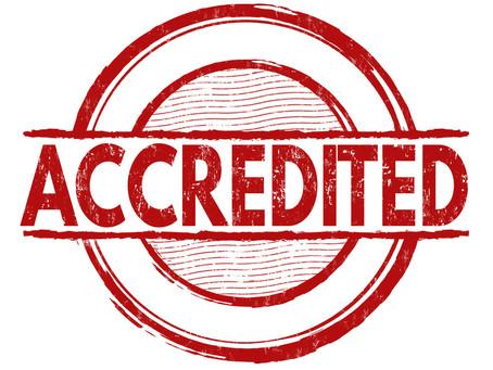 Employer accreditation becomes mandatory