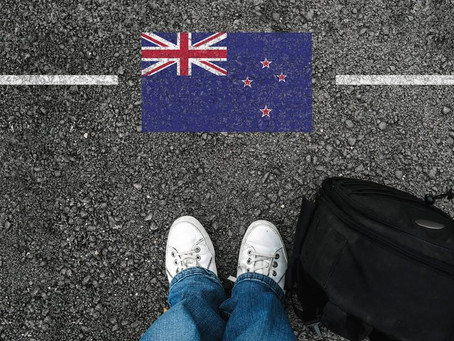 Overseas with a NZ Resident Visa due to expire or has already expired?