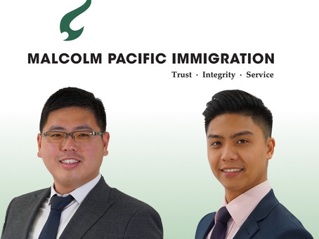 Free webinar for your Filipino workers