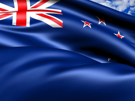 How difficult is it to secure a Permanent Residence Visa in NZ?
