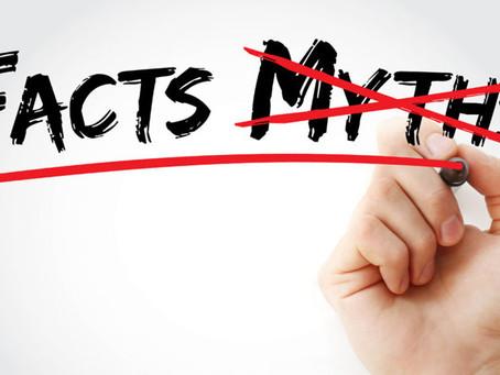 Work Visas – busting the myths