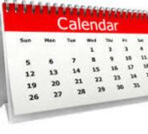 Calendar-150x150.jpg