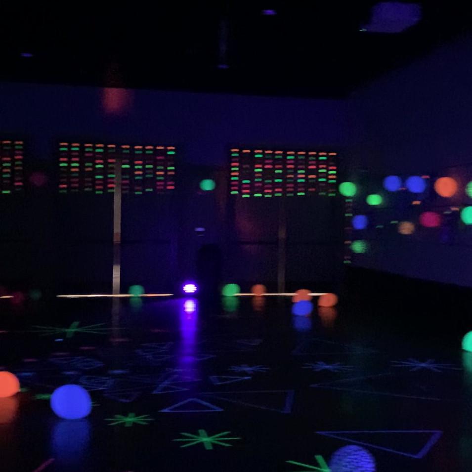 GloFest