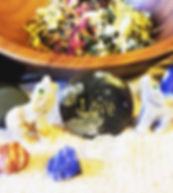 Healing Art Salon Lapis lazuli,ストーンアカデミー,ラストーンジャパン,関西サテライトオフィス,ラストーン講習会,ラストーンセラピー,ラストーン,天満橋,ラピスラズリ,エサレン,大阪,アロマ,ヒーリング,ストーンメディスン(ネイティブアメリカンの伝統石熱療法)