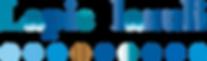 Healing Art Salon Lapis lazuli,ストーンアカデミー,ラストーンジャパン,関西サテライトオフィス,ラストーン講習会,ラストーンセラピー,ラストーン,天満橋,ラピスラズリ,エサレン,大阪,アロマ,ヒーリング,ストーンメディスン,ネイティブアメリカンの伝統石熱療法