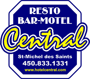 Restaurant St Michel Des Saints