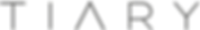 tiary logo.png
