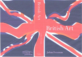 british art cover freeman.jpeg