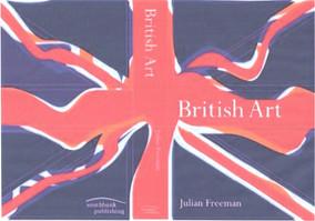 british art cover freeman.jpeg