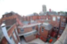 old cview.jpg