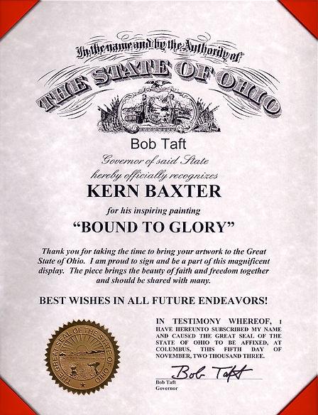 Ohio Governor Proclamation.jpg