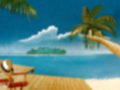 Island 4x3.jpg