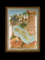 Pine Island map.jpg
