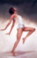 Dancer Scan 2.jpg