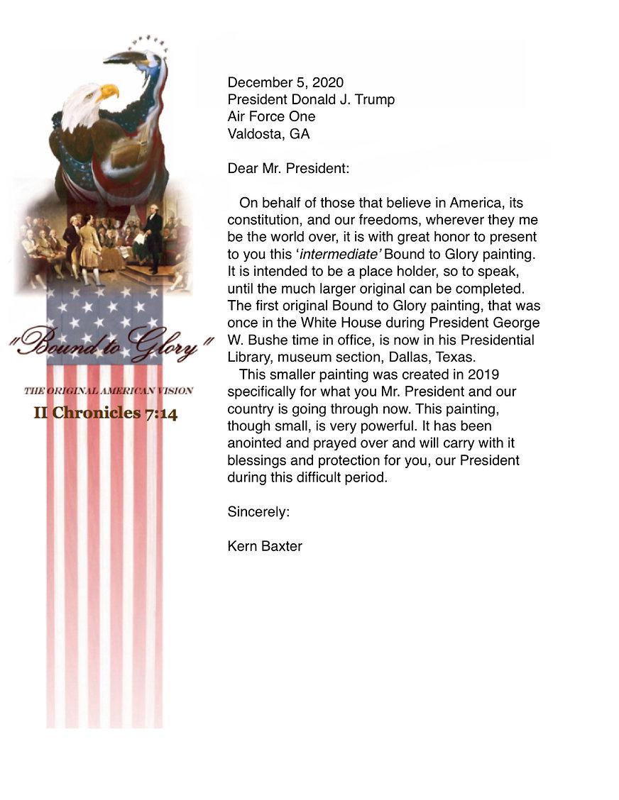 President Donald J. Trump letter.jpg