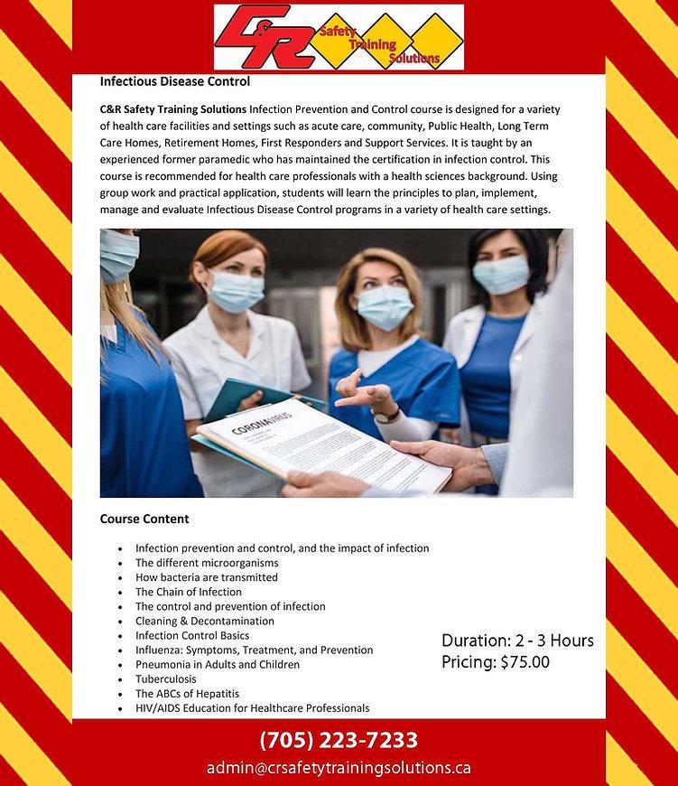 Infectious Disease Control.jpg